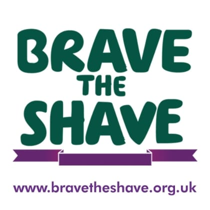 RageQuitters Braves the Shave for Cancer Research