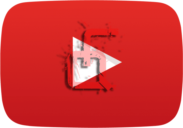youtube-icon-full_color_rq