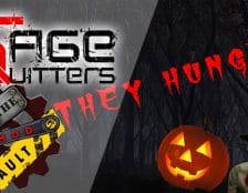 ragequitters-mod-vault_they_hunger