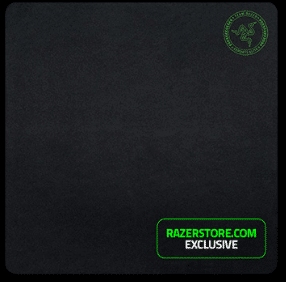 Razer Gigantus Team Razer Edition
