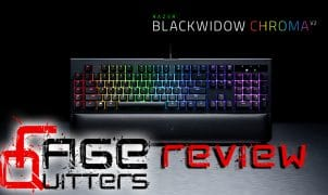 Ragequitters reviews blackwidowx_v2