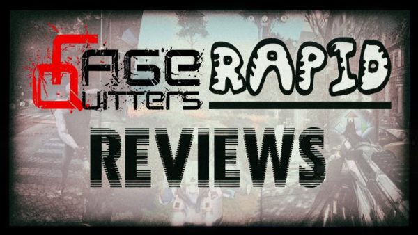 Ragequitters Rapid Reviews Banner 1