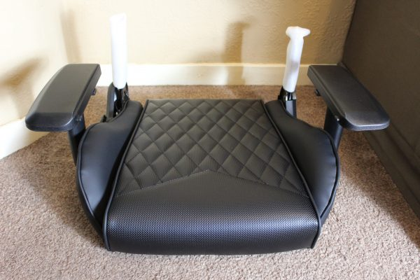 E-Win Champion Series CPH - Seat Tray
