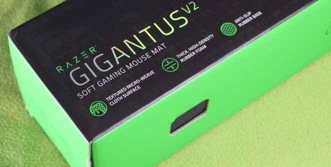 Razer-Gigantus-v2-Box-Top